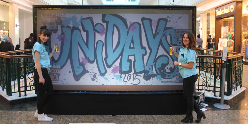 Image Result For Unidays H And M