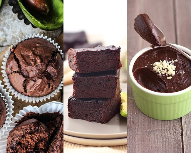 Article_AvocadoDishes_Chocolate
