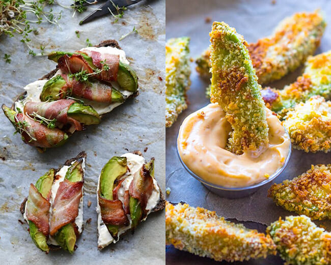 Article_AvocadoDishes_Snacks