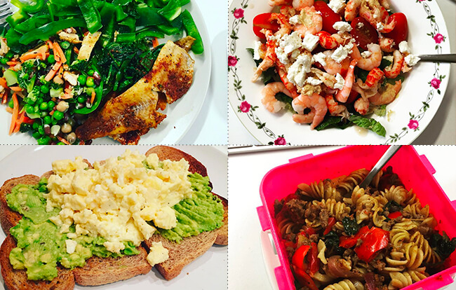 Article_PackYourLunch_Lunches