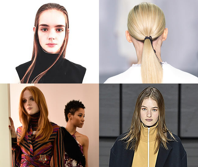 Article_LFW_Hair
