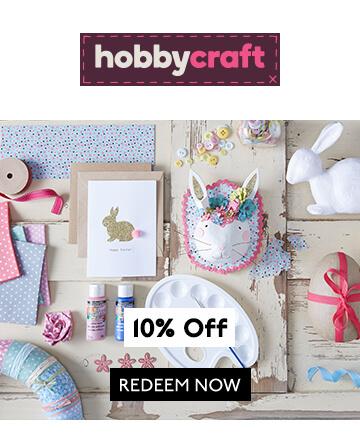 Blog-Perk-Hobbycraft_10