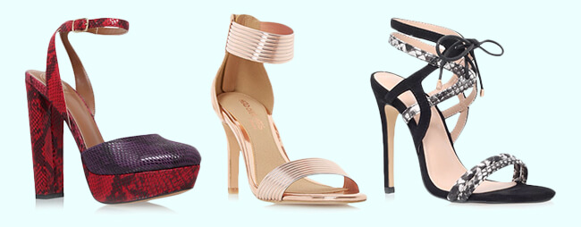 Article_LadiesDay_Shoes2