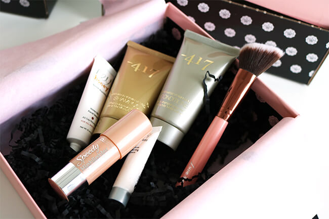 Article_Glossybox_4
