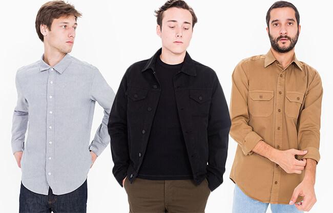 Article_AmApp_Male-Shirts
