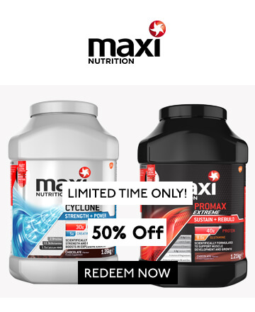 Blog-Perk-MaxiNutrition_LTO50