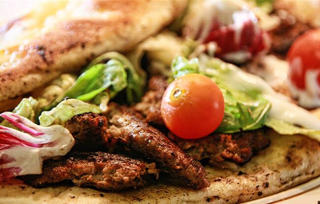Article_Fakeaway_Kebab