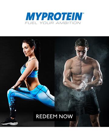Blog-Perk-MyProtein