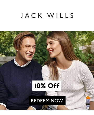 Blog-Perk-JackWills_UK-US_10