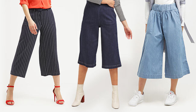 Article_Zalando_Culottes