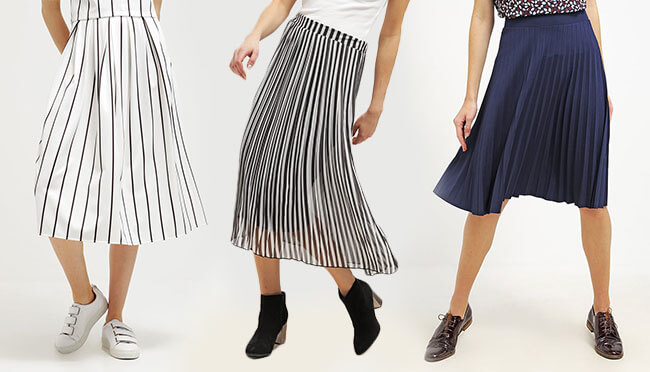 Article_Zalando_MidiSkirt