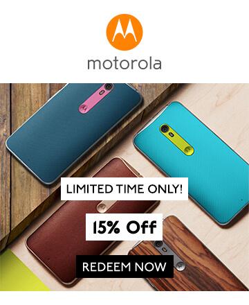 Blog-Perk-Motorola_LTO15