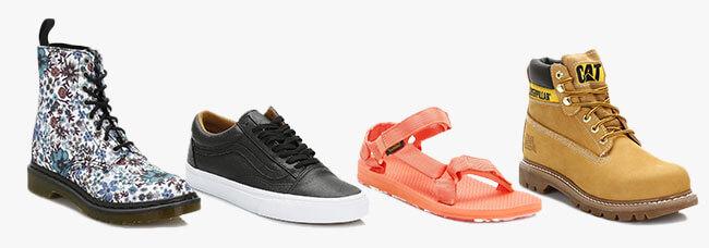Article_CoachellaSteals_Shoes