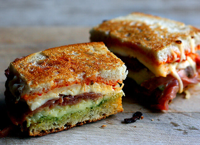 Article_LovedCheese_GrilledCheese