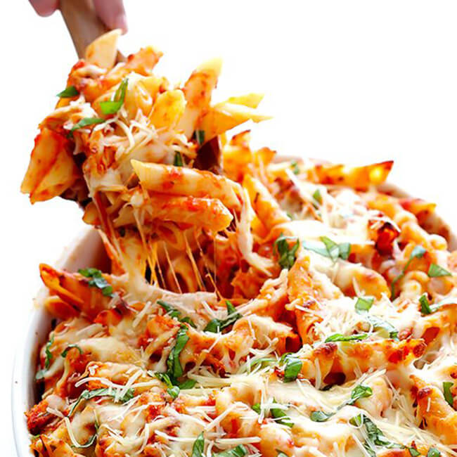 Article_LovedCheese_Pasta
