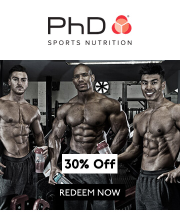 Blog-Perk-PHDNutrition_UK30