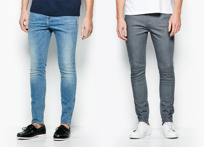 Article_JackWills_Male_Jeans