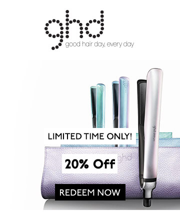 GHD_LTO20-Blog-Perk