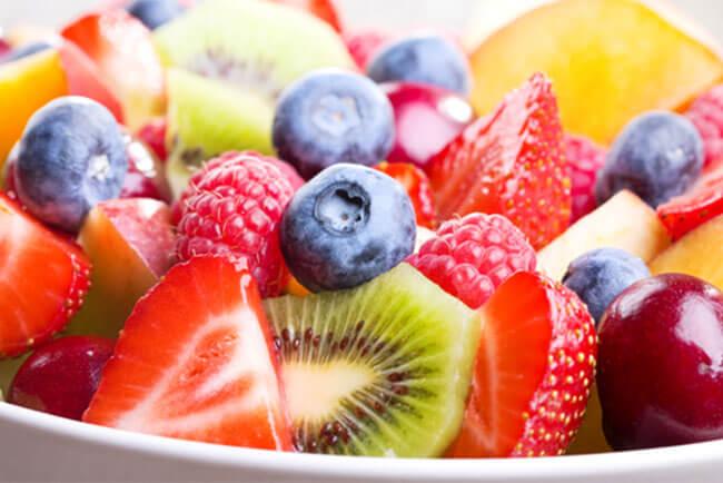 Article_Summer_Fruit