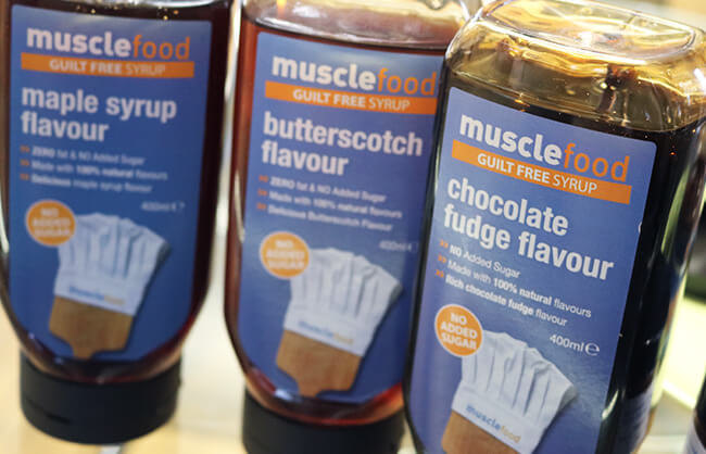 Article_Musclefood_2