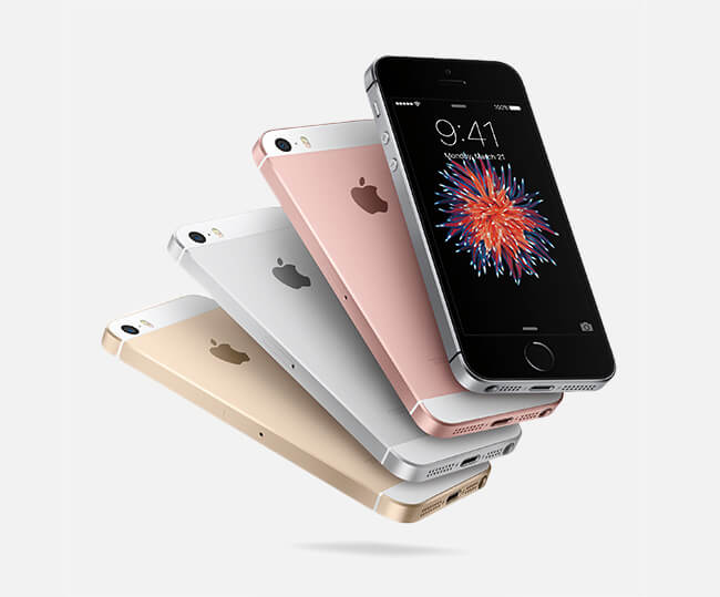Article_iPhoneSE_1