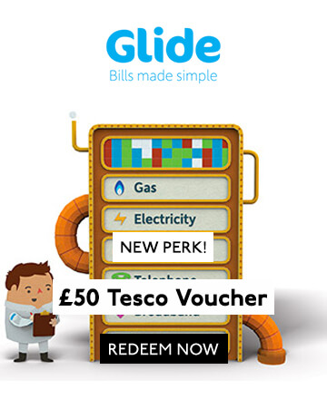 Glide_UK_NP-Blog-Perk