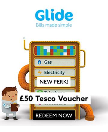 Glide_UK_NP-Blog-Perk