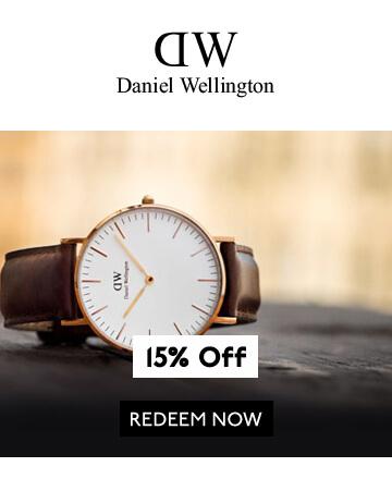 DanielWellington_15-Blog-Perk