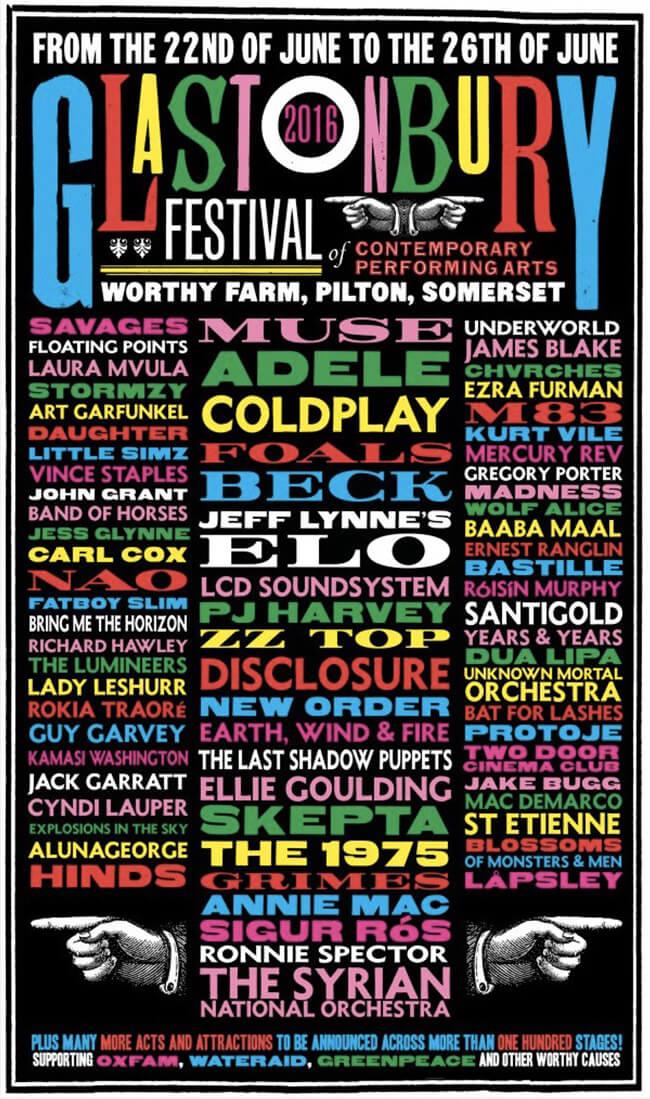 UKfestival0