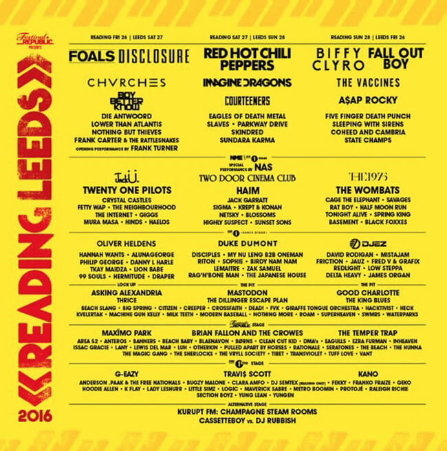 UKfestival1