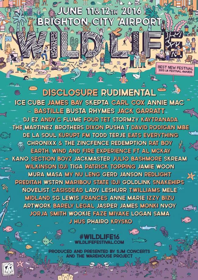 UKfestival2