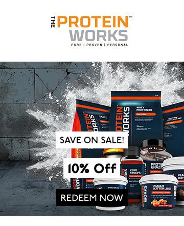 ProteinWorks_10-SOS-Blog-Perk