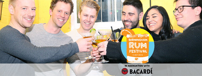 Article_DesignMyNight_BirminghamRum