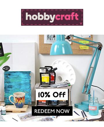 hobbycraft-perktile