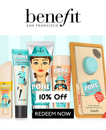 Benefit_10-Blog-Perk