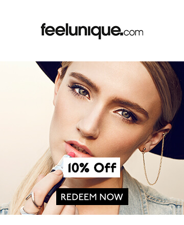 FeelUnique_10-Blog-Perk