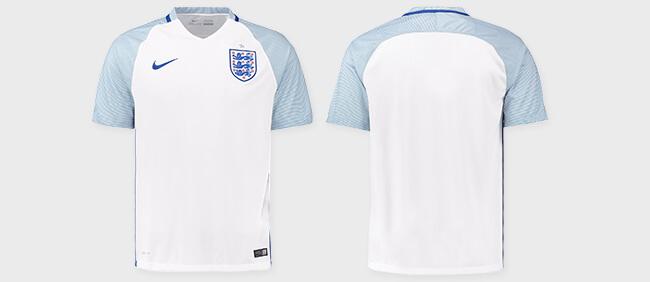 shirts_white