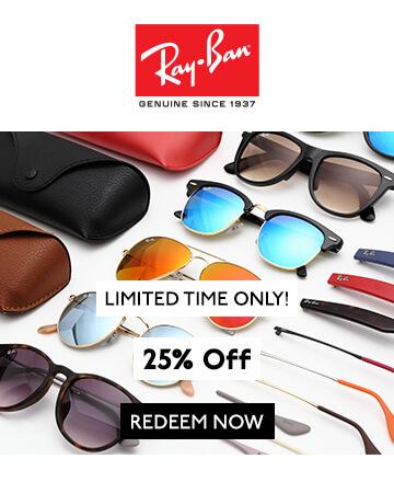 rayban25-perk