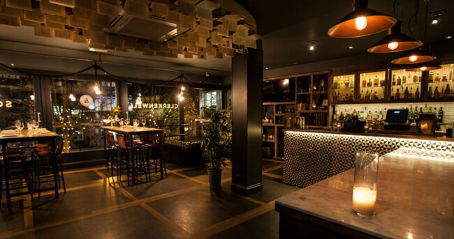 clerkenwell-and-social-article