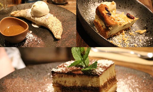 desserts_blog1