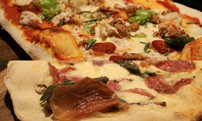 pizza_blog1