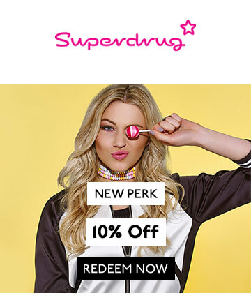 Blog-Perk-Template-Superdrug