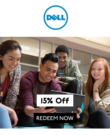 Blog_perk--dell