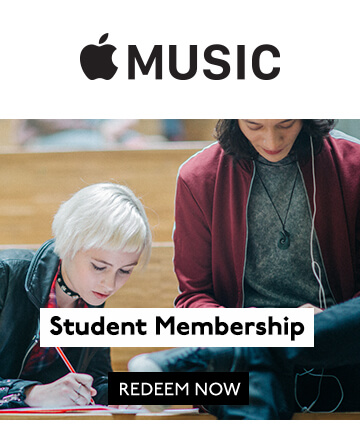 applemusic_perk (1)