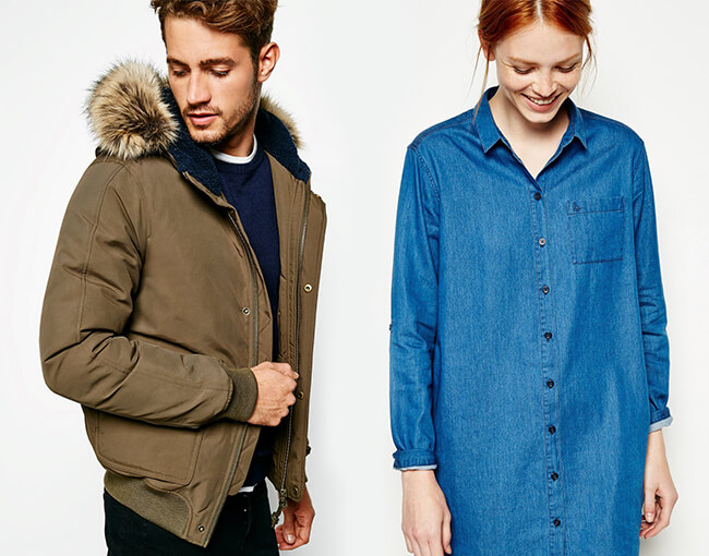 Article-size-jack-wills-clothing