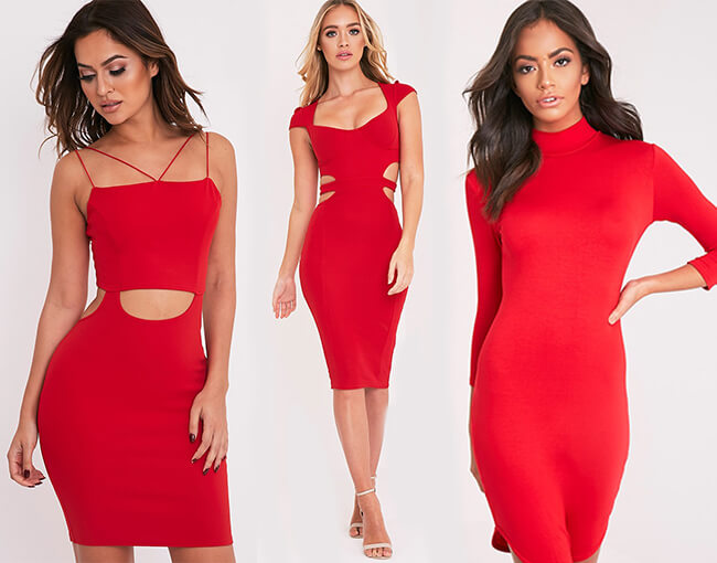 Article-size-RED-DRESSESg