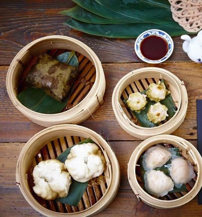 FU-Manchu-Food