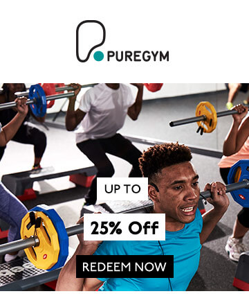 Blog-Perk-Pure-Gym